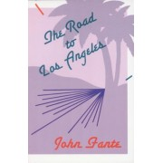 The Road to Los Angeles, Paperback