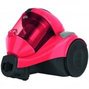 Aspirator fara sac Dirt Devil DD2324 7 1.5L 800 W Single Cyclonic