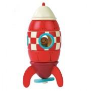 Janod Velika magnetna raketa J05212