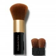 Elizabeth Arden Pincel de maquillaje Pure Finish Mineral de Elizabeth Arden