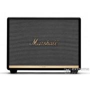 Marshall Woburn II prijenosni zvučnik, crni