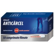 Zdrovit Anticarcel