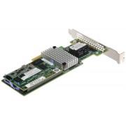 Lenovo ServeRAID M5200 Series 4GB Flash/RAID 5 Upgrade for Systems