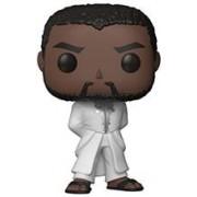 Figurina Pop! Marvel: Black Panther T Challa Vinyl Bobble-Head Figure