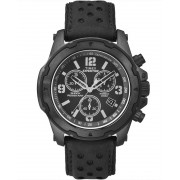 Ceas barbatesc Timex TW4B01400 Expedition