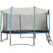 Plasa de siguranta pentru trambulina 430cm