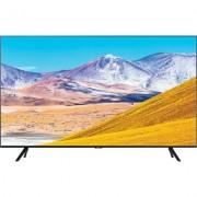 "Samsung Smart TV 43"" 43TU8072 4k UHD LED, 3840 x 2160, 2100 PQI, HDR 10+, Dolby Digital Plus, DVB-T2CS2, PIP, 3xHDMI, 2xUSB"