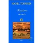 Picatura de aur - Michel Tornier