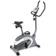 Bicicleta magnetica Toorx Brx-80