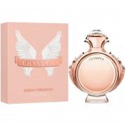 Perfume Olympea para Mujer de Paco Rabanne edp 80 ML