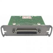 Interfata Epson TM-T88V/TM-U220/TM-U590/TM-H5000II, serial