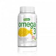 Omega 3 90caps