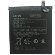Li Ion Polymer Replacement Battery LTF21a for Letv LeEco Le 2 X620 / Letv Le 2 Pro