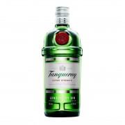 Gin Tanqueray - Tanqueray [0.70 lt]