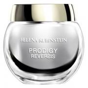 Helena Rubinstein Cosméticos Faciais Prodigy Reversis Cream (Dry Skin)