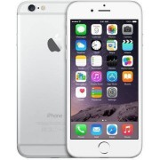 Apple iPhone 6 64GB Plata Libre