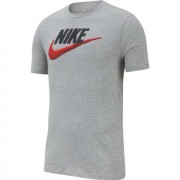 NIKE NSW JUST DO IT - AR4993-063 / Мъжка тениска