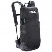Evoc CC 10L Backpack - Black