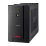 UPS, APC Back-UPS, 950VA, Line Interactive (BX950UI)
