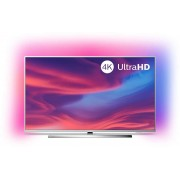 Philips 65PUS7354 - Classe 65 Performance 7300 Series TV LED Smart Android 4K UHD (2160p) 3840 x""