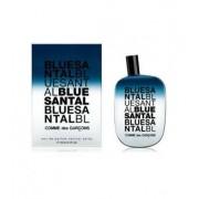 Унисекс парфюм Blue Santal EDP 100ml
