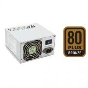 Zdroj Fortron FSP400-70PFL 80PLUS BRONZE, 400W, industrial