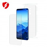 Folie de protectie Smart Protection Huawei Mate 10 Pro