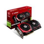 VGA MSI GeForce GTX 1070 Ti GAMING 8G, nVidia GeForce GTX 1070 Ti, 8GB 256-bit GDDR5, do 1683MHz, DP 3x, DVI-D, HDMI, 36mj