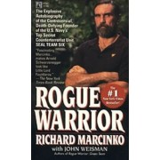 Rogue Warrior, Paperback