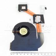 Cooler Laptop Acer Aspire 4750 cu heatsink (Discrete Video card)