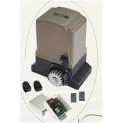 Kit Portas de correr até 2000Kg SCOR2000 AUTOMAT EASY