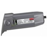 Batteria Telxon 960 (H960SL-Li)