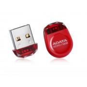 Memorie Usb Adata, AUD310-32G-Rrd, 32Gb, USB2.0, Rosu