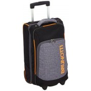 Brunotti S Trolley black