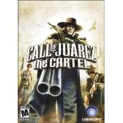 Ubi Soft Call of Juarez: The Cartel PC Standard Edition