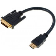 Kramer C-HM/DM-0,5 Cable 0,2m