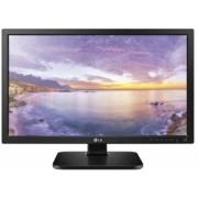 Monitor LED 24 inch LG 24MB37PM-B.AEU Full HD