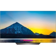 LG Oled65b8pla Tv Led 65 Pollici 4k Ultra Hd Display Oled Digitale Terrestre Dvb T2/s2 Ci+ Smart Tv Internet Tv Web Os 4.0 Timeshift Wi-Fi Lan Bluetooth Miracast - Oled65b8pla ( Garanzia Italia )