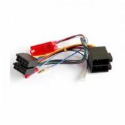 Autoleads PC9-401