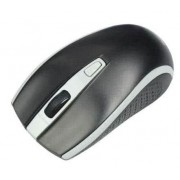 Wireless Mouse 2.4Ghz with USB Receiver InTopic