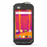"Smart telefon Caterpillar CAT S60 Crni, IPS 4.7"" OC1.5GHz/3GB/32GB/13&5Mpx/DS/IP68/4G/6.0"
