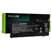 Laptop batteri till Acer Aspire Nitro V15 VN7-572G VN7-591G VN7-592G / 11,4V 4605mAh