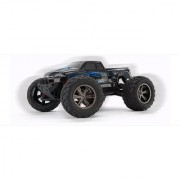 OH BABY BABY Rally Car Rock Crawler Off Road Race Monster Truck FOR YOUR KIDS SE-ET-448