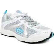 Ripley Women Trinity Series Running Shoes For Women(Blue)