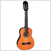 Klasická gitara 1/4 Almeria Gewa medová