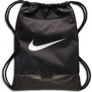 Мешка Nike BRSLA GMSK BA5953-010