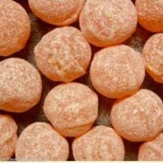 Maxons Barley Sugars Boiled Sweets