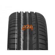 Dunlop BLURES 205/55 R16 91 V - C, C, 1, 68dB