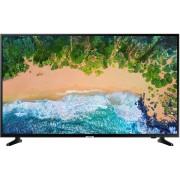 Samsung UE43NU7025K 109,2 cm (43'') 4K Ultra HD Smart TV Wi-Fi Zwart