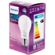 Philips LED žarulja, E27, A60, topla, 6W, mutna